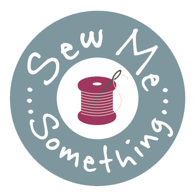 Sew Me Something Courses