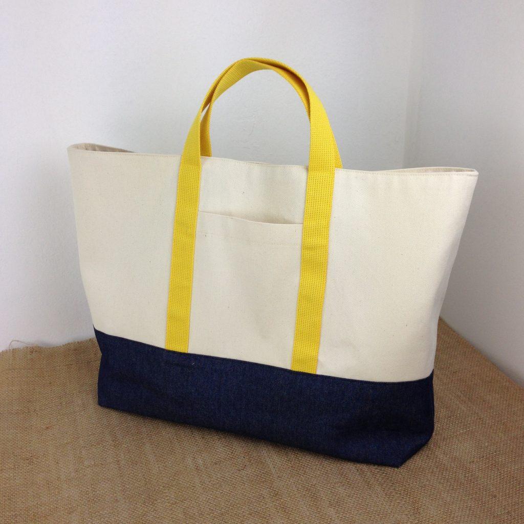The Arden Bag